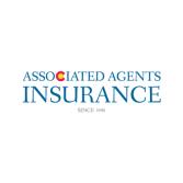 Associated Agents Insurance