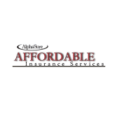 AlphaSure Affordable Insurance Services
