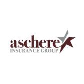 Aschere Insurance Group