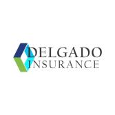 Delgado Insurance Agency