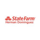 Herman Dominguez - State Farm Insurance Agent
