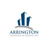 Arrington Insurance of Florida