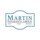 Martin Insurance Group