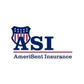 AmeriSent Insurance