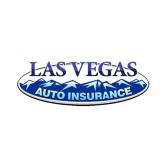 Las Vegas Business Insurance