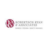 Robertson Ryan & Associates
