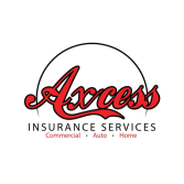 Axcess Insurance Services