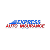 Express Auto Insurance