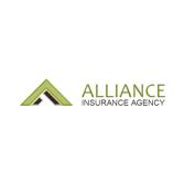 Alliance Insurance Agency