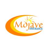 Mojave Insurance