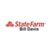 Bill Davis - State Farm Insurance Agent