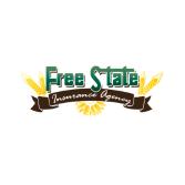 Free State Insurance