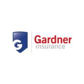 Gardner Insurance, LLC