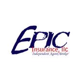 Epic Insurance