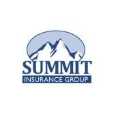 Summit Insurance Group