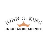 John G. King Insurance