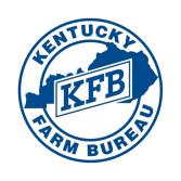 Kentucky Farm Bureau - Hamburg Regional Office