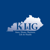 Kentucky Insurance & Investment Group