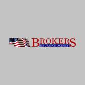 Brokers Insurance Agency