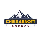 Chris Arnott Agency Inc