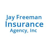 Jay Freeman Insurance Agency Inc