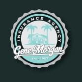 Gene Morgan Insurance Agency