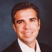 Jim Seilsopour