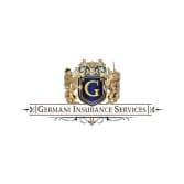 Germani Insurance Services, Inc.
