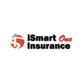 iSmart One Insurance
