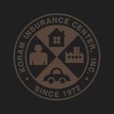 Koram Insurance