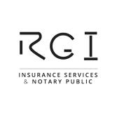RGI Insurance Services