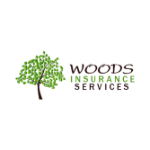 Woods Insurance Services