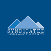Syndicated Insurance Agency