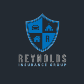 Reynolds Insurance Group