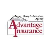 Advantage Insurance, LLC - Barry G. Gustafson Agency