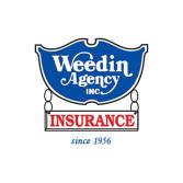 Weedin Insurance Agency