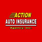 Action Auto Insurance
