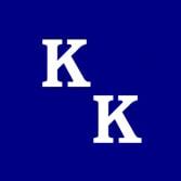 KK Insurance