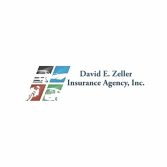 David E. Zeller Insurance Agency, Inc.