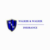 Walker & Walker Insurance Agency