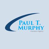 Paul T. Murphy Insurance Agency