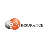 SIA Insurance