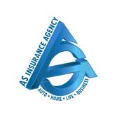 AS Insurance Agency