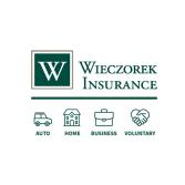 Wieczorek Insurance