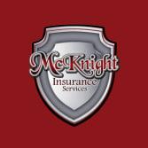 McKnight Insurance Services