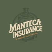 Manteca Insurance & Financial Services