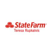 Teresa Rupkalvis - State Farm Insurance Agent