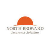 North Broward Insurance Solutions