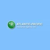 Atlantic-Pacific Insurance Agency, Inc.