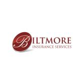 Biltmore Insurance Services